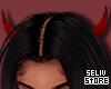 $ Devil Girl