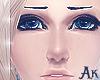 ϟ A Depressed Look