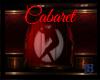 [LH]CABARET