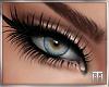 mm. '15 Eyes Matinee