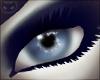 [SIN] Elle Eyes DarkBlue