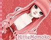 DOLL Sweet Pink Shieri