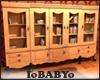 [IB]Knight: Bookshelf