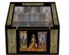 Egyptian Jukebox