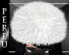 [P]Bewitching Fur Hat W