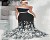 Feather ~ Gown 2 Z