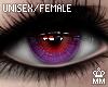 mm. Starlet Vampyre