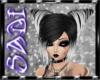 [SS] Blk&Wht Fantasy V1