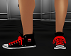 girl sneakers RTV IMVU