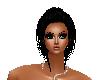 [S] canda black hair