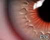 !! Green Eyes 4k