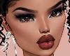 FEM | Selena; Lagoon