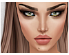 Mariana Head Derivable