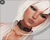 Biva White