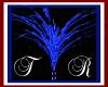 Fountian Fireworks