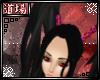 ⓓ Custom Hair