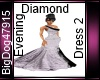 [BD]DiamondEveningDress2