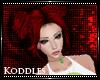 !K! Crimson Ohndrio