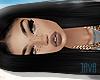 -J- Odelette black