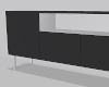 Console Table v1