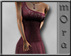 Jayne Party Dress Bundle