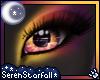 SSf~ Flare Eyes V1 {M/F}