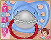 ! ✿Baby Shark Paci