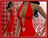 -=OG=- VDay Halter Dress