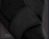 Black Slides 4 my bb