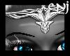 elven/drow crown