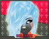 +ID+ Daxly Danilo M