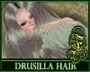 Drusilla Gray