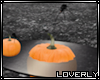 [Lo] Halloween Table DER