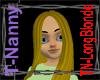TN-LongBlonde Hair