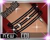 [CCQ]Arm Band-L