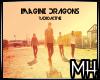 [MH] DJ Trigger Radioact