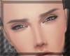 Eyebrows - Jason Brown