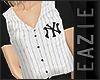 Z. Yankees