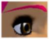 [CA] Razzle Eyebrows