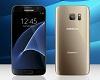 Galaxy S7 Male