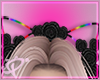 ❤ Pride Rose Kitty (B)