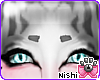 [Nish] Spice Brows M