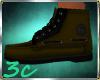 [3c] Winter Shoes