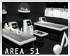 *4aS*Area51 Laboratory