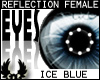 -cp Reflection Ice Blue