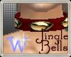 *W* Jingle Bells