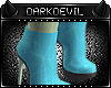 DD|evil High Heel