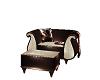 Love Chair /7p anim