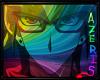 Reiji Part 3 YGO Bangs