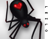 ! L! Helena SpiderCuff R